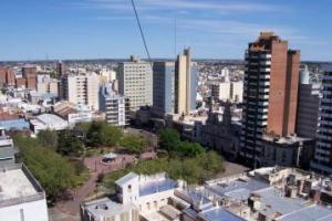Cabañas y Bungalows en Rio Cuarto, Cabañas y Bungalows en Córdoba ...