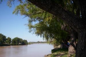 Baradero, Provincia de Buenos Aires