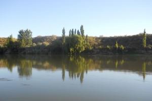 Belisle, Provincia de Río Negro