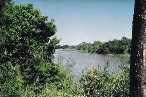 Resistencia, Provincia de Chaco