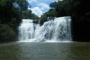 San Vicente, Provincia de Misiones