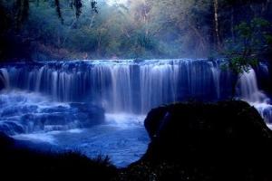 Campo Ramon, Provincia de Misiones