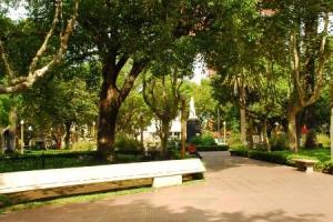 San Fernando, Provincia de Buenos Aires