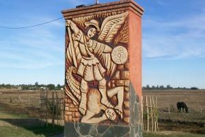 San Miguel, Provincia de Corrientes