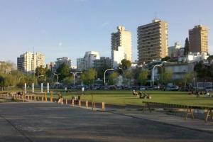 San Nicolás, Provincia de Buenos Aires