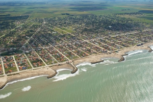 Santa Clara del Mar, Provincia de Buenos Aires