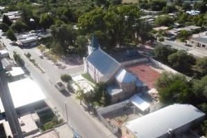 Saujil, Provincia de Catamarca