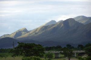 Palpala, Provincia de Jujuy