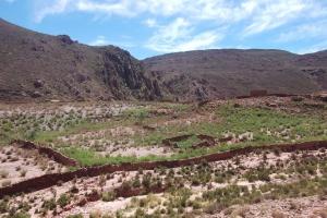 Abra Pampa, Provincia de Jujuy