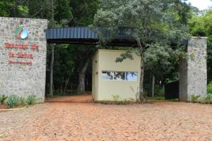 Obera, Provincia de Misiones