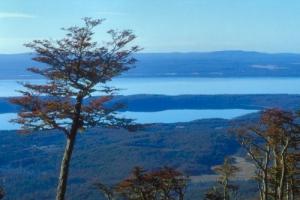 Tolhuin, Provincia de Tierra del Fuego