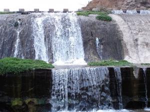 río Huaco