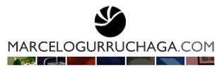 Gurruchaga logo
