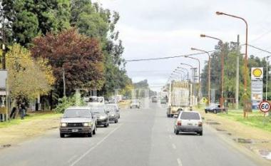 Ruta Provincial 1