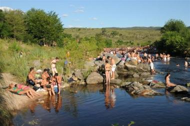 balneario en Mayú Sumaj foto de cordoba.turismo.gov.ar