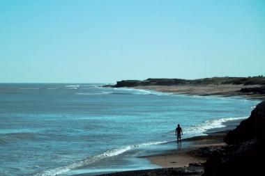 Foto de Secretaría de Turismo de Miramar