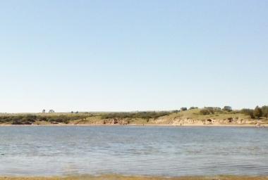 Laguna de Utracán
