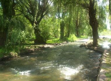 río Conlara