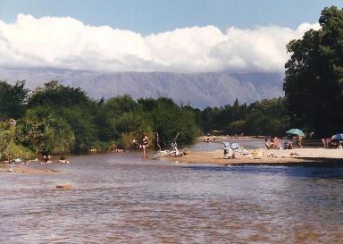 río Panaholma