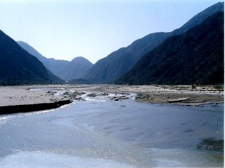 Río Belén