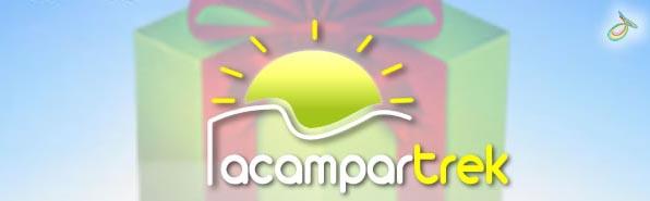 Acampartrek-top