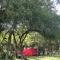 Camping Luyaba