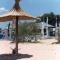 Balneario y Camping Ñandubaysal