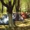 Camping y Pesquero Paso de los Botes