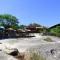 Camping y Cabañas Las Hoyas