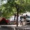 Complejo Tala Huasi - Camping y Cabañas