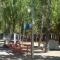 Camping Municipal Los Pinos