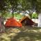 Camping Municipal Agreste El Gualichu