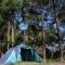 Terralta - Camping y Mini Cabañas