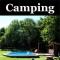 Camping El Paso