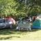 Complejo Don Cirilo - Camping y Cabañas