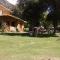 Camping y Hostel Los Coihues