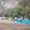 Camping Agreste Los Cauquenes