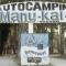 Camping Manu-Kai