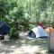 Camping de Don Santos