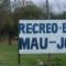 Camping Recreo Mau-Jos