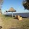 Camping Balneario Municipal de Cochicó