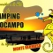 Camping Hipocampo