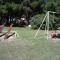 Camping y Cabañas ATSA. Sanidad de La PLata