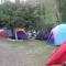 Camping Balneario Bahía de la Virgen