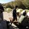 Camping Municipal de Puerto Pirámides