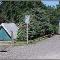 Camping Municipal Rada Tilly