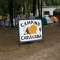 Camping Caravana