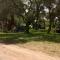 Camping El Algarrobal