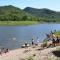 Reserva Hídrica Natural La Quebrada