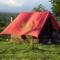 Camping La Deolinda